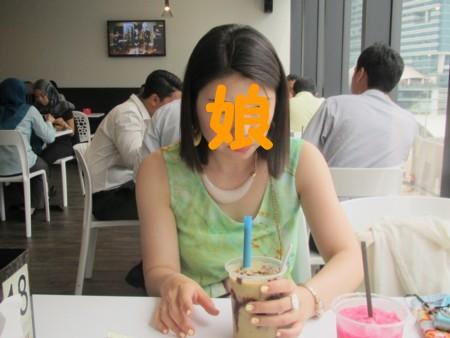 0527 クアラルンプール (25).JPG