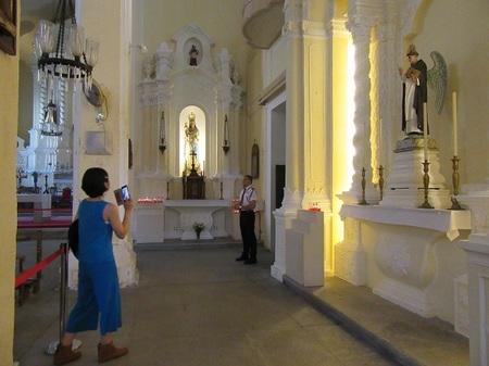 -13- 聖ドミンゴ教会 (3).JPG