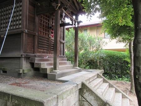 -14-告白の神社 (3).JPG