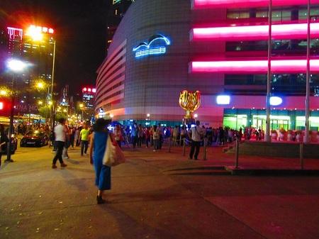 -2- 香港コンベンション&エキシビションセンター.JPG