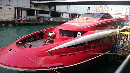 -2- 高速船 (3).jpg