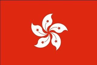 -3- バウヒニア (5)香港旗.jpg