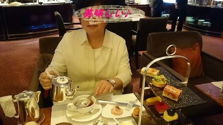 -4- マンダリンオリエンタルホテル(香港文華東方酒店) (8).jpg