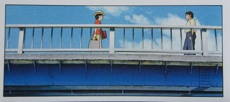 -6-橋 (2).JPG