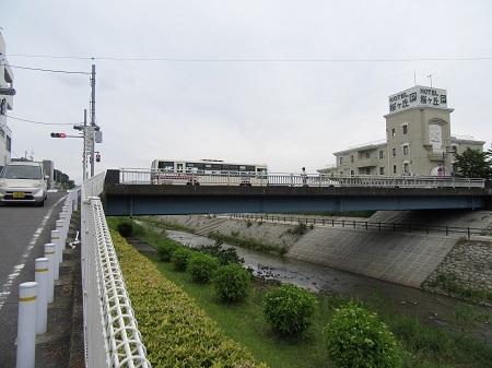 -6-橋 (3).JPG