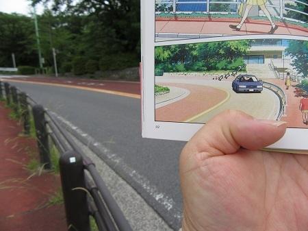 -7-図書館への道.JPG
