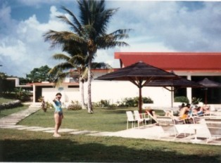 1983-10-20 (1).jpg
