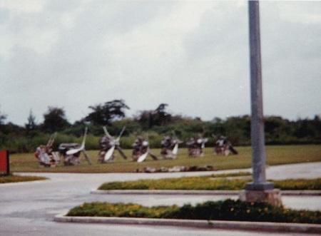 1983-10-20 (6).jpg