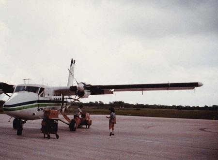 1983-10-20 (7).jpg