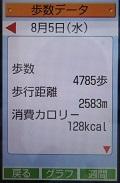 20150805 (167).JPG