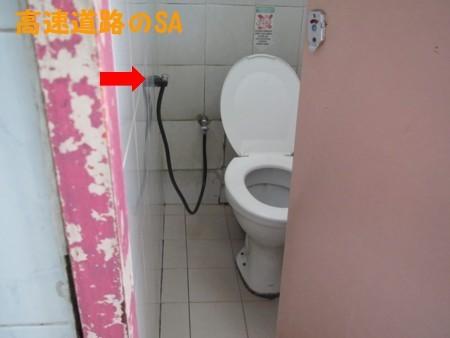 マレーシアのトイレにて (4).JPG