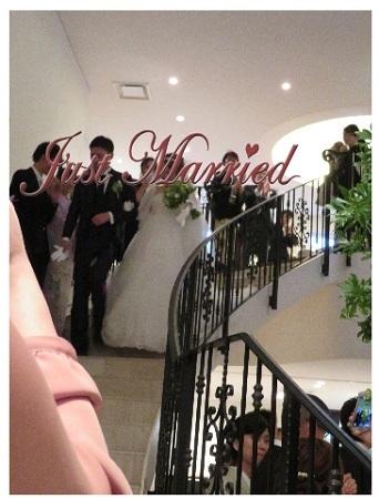 Niece's wedding ceremony.jpg