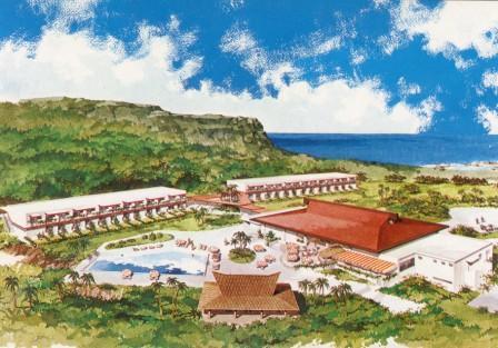 Rota PAU-PAU Hotel.jpg